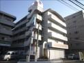 茨木市総持寺1丁目 2LDK 家賃8.2万円