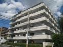 茨木市中穂積1丁目 3LDK 家賃9.5万円