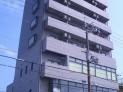 茨木市駅前1丁目 1K 家賃6.6万円
