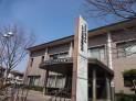 茨木市水尾3丁目 中古マンション グリーンタウン茨木