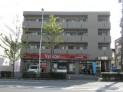 茨木市中穂積3丁目 2DK 家賃7万円