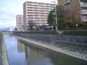 茨木市白川3丁目 中古マンション 白川高層住宅