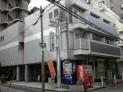 茨木市駅前1丁目 1K 家賃3.7万円