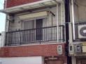 大阪市城東区東中浜8丁目 中古一戸建て