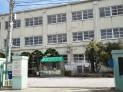 高槻市須賀町 新築一戸建て 2483万円