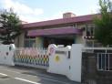 玉島幼稚園
