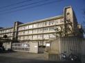 太田中学校