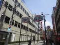 阪急東中央商店街