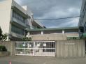 太田小学校1