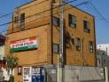 茨木市駅前3丁目 事務所「FPビル」
