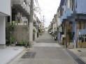 ☆IMG_5940