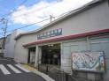 阪急総持寺1 (3)
