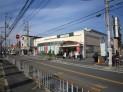 マルヤス茨木店