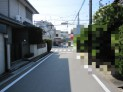 ☆IMG_6926