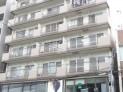 茨木市駅前2丁目 2DK 家賃 7万円「茨木清水ハイツ」