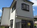 茨木市西河原1丁目一戸建貸家 家賃9.8万円